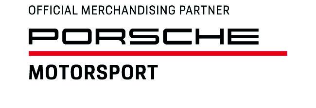 OffMerchPartEN_Motorsport_rgb