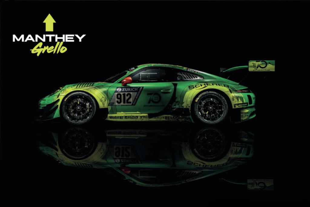 manthey-racing-grello