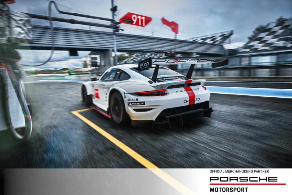 porsche-motorsport